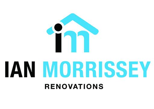 Ian-Morrissey-Renovations
